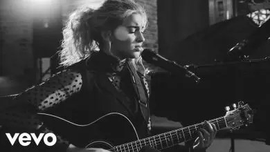 Photo of Tori Kelly – Psalm 42