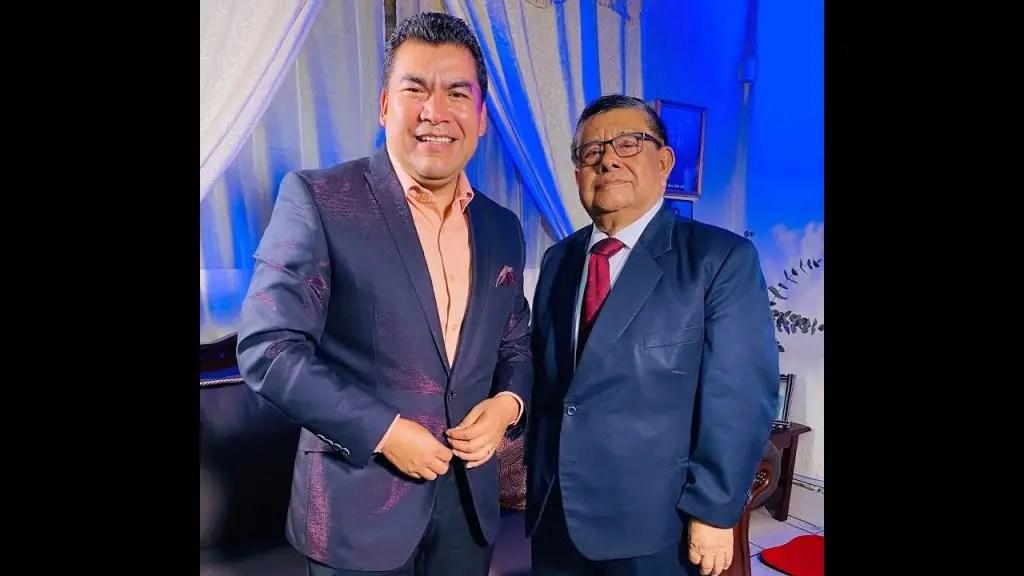 Testimonio de hermano Jere de Radio Cultural TGN Guatemala