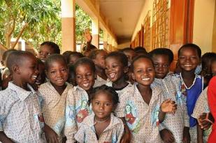 Image result for children education nigeria
