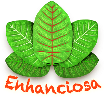 Kratom Vendor Texas Enhanciosa 2019