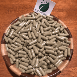 kratom capsules for sale bulk wholesale USA Enhanciosa order online free shipping