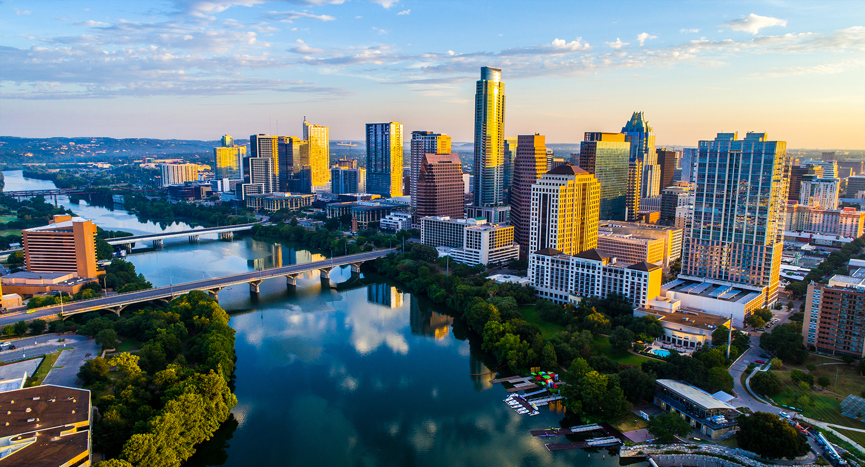 is kratom legal in austin texas and where to buy it