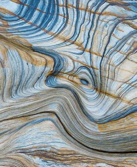 DER Géologies