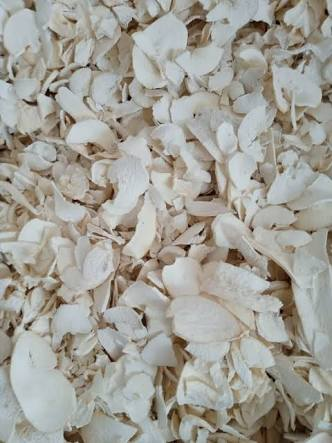images2 - Straightforward Steps on How To Begin Cassava Chips Manufacturing
