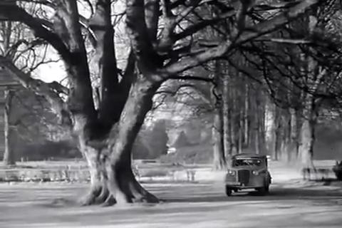 In jenen Tagen (1947)