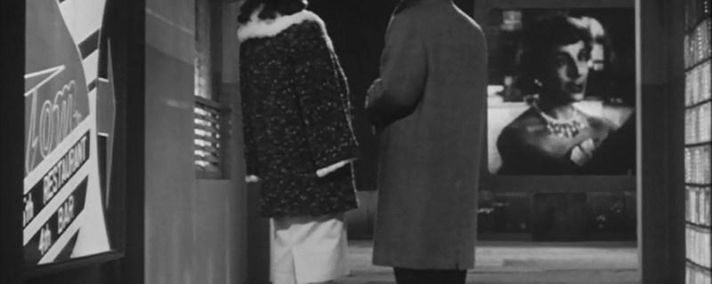 Fusen (1956)