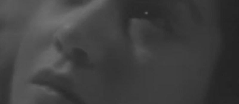 Renoir, Gide, Setsuko Hara