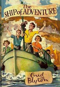 https://i2.wp.com/www.enidblytonsociety.co.uk/author/covers/the-ship-of-adventure.jpg