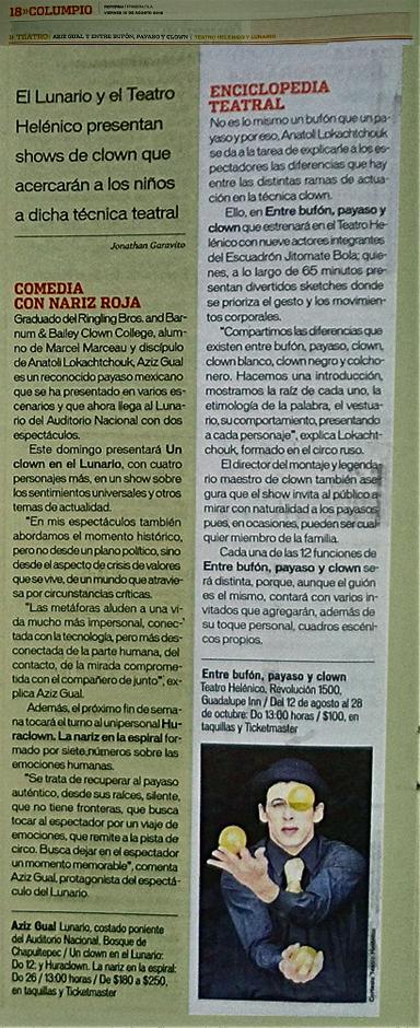 EJB_EBPC-HELÉNICO_PERIÓDICO-2012_1000px-1