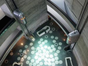 mb-museum-elevators
