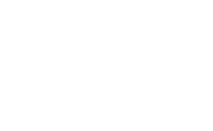 the enigmatic events logo in white