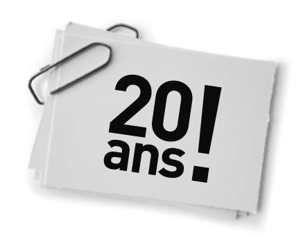 20-ans.jpg
