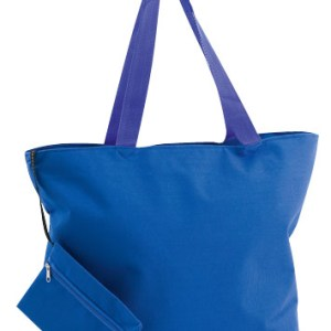 "Bolso de Playa ""Purse"""