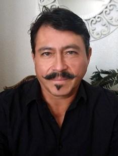 David Camara Casanova