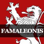 Famaleonis