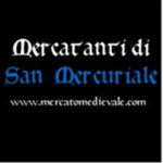 Mercato Medievale