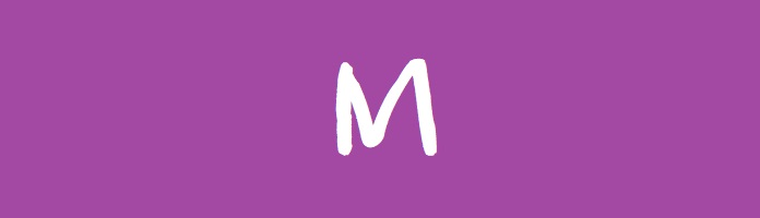 m harfi ile baslayan bebek isimleri burc testi