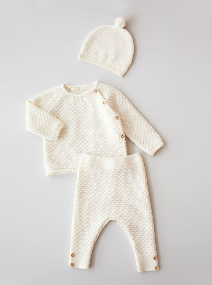 en stil bebek kıyafetleri zara
