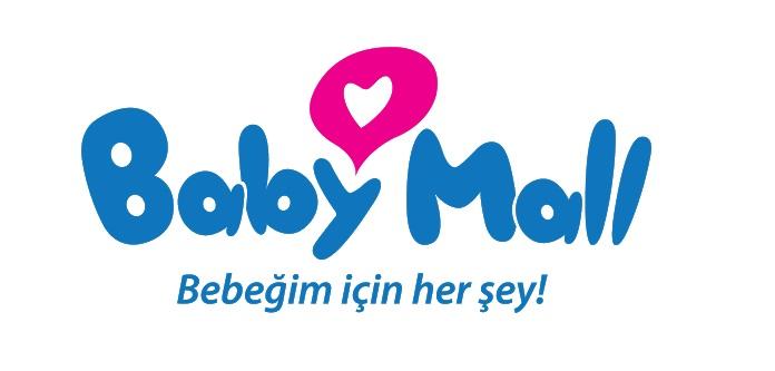 baby mall en guzel bebek giyim markalari listesi
