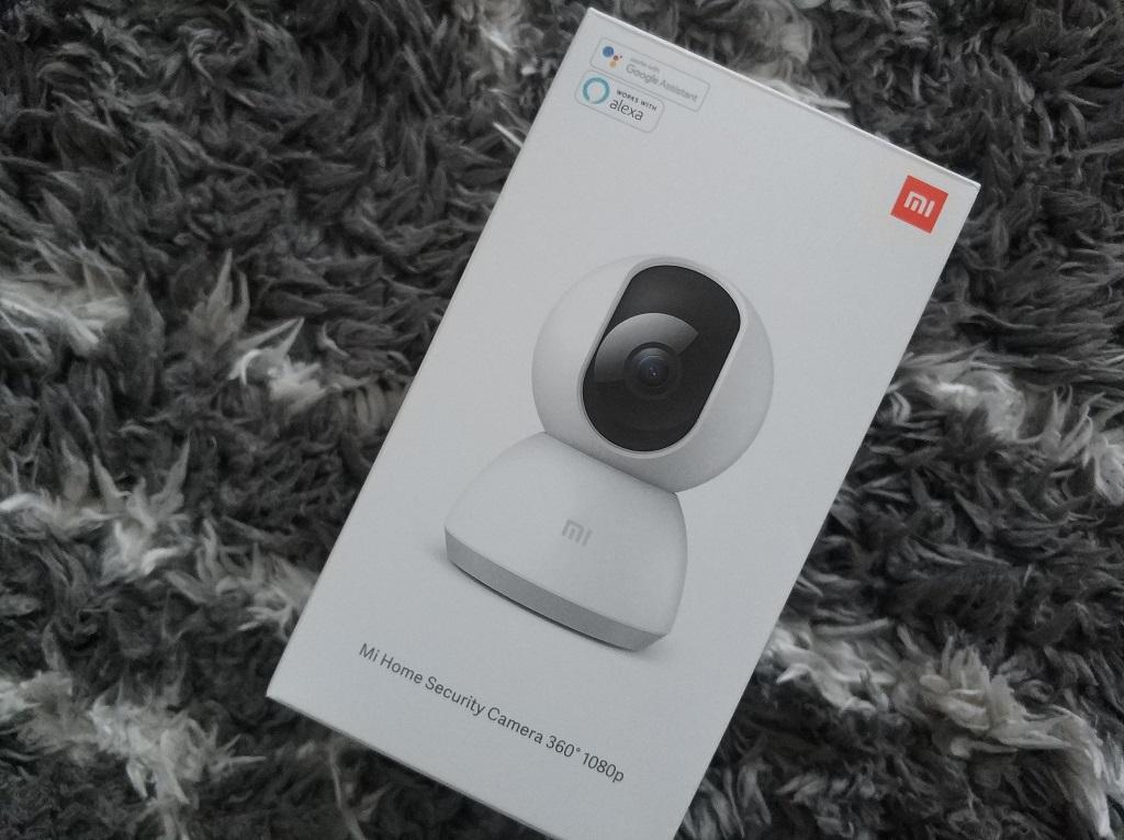 en iyi bebek güvenlik kamerası