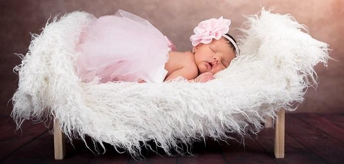 en iyi en guzel bebek giyim markalari listesi