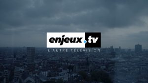 Enjeux, L'Autre Télévision