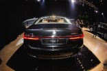 The New BMW 7 Series (1)