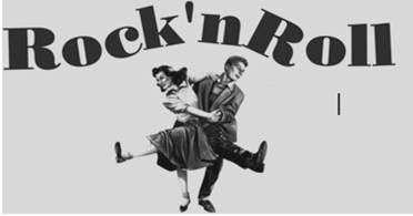 Image result for rock and roll