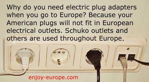 India Converters Electric