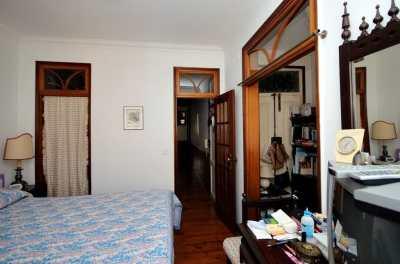 Bed room plus