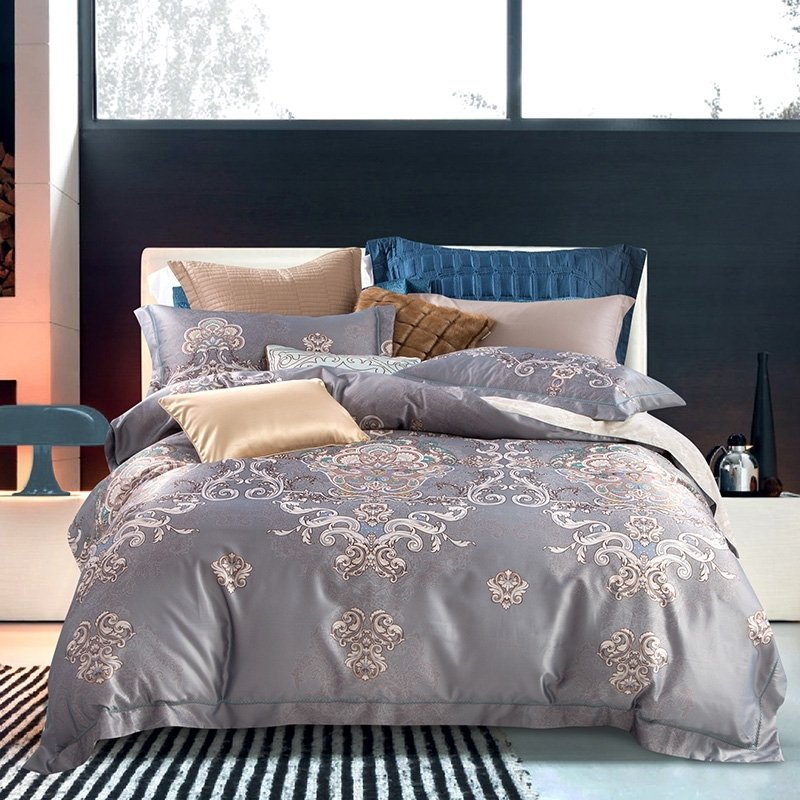 title | Masculine Bedding Sets Queen