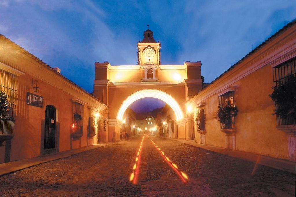 antigua guatemala Encontre o que fazer em antiga guatemala: os melhores pontos turísticos, o que ver e lugares para visitar em antiga guatemala graças às recomendações de outros.