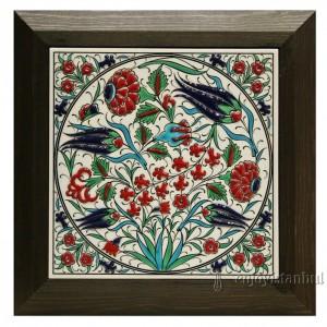 iznik tiles wholesale turkish tiles