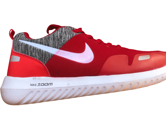 Nike Sports Shoes, Running Shoes