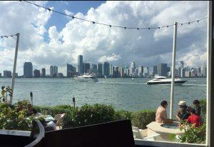 dicas de Miami