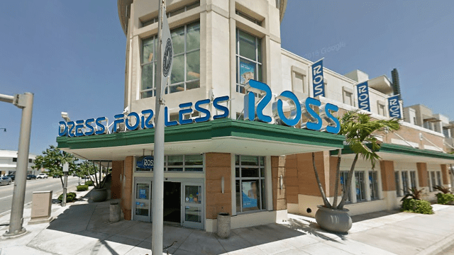 ross-dress-for-less