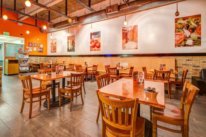 10 restaurantes bons e baratos em Miami