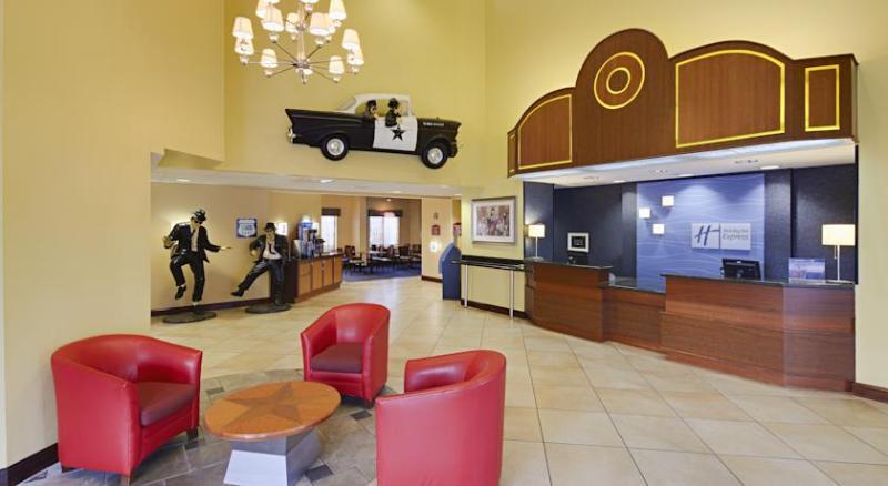5 hotéis em Orlando bons e baratos