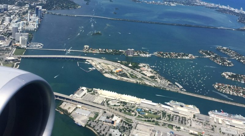 Dicas Miami 2017