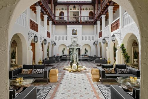 mansão versace