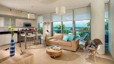 apartamentos em miami beach
