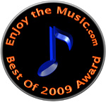 Best Audiohpile Products Of 2009 Blue Note Award