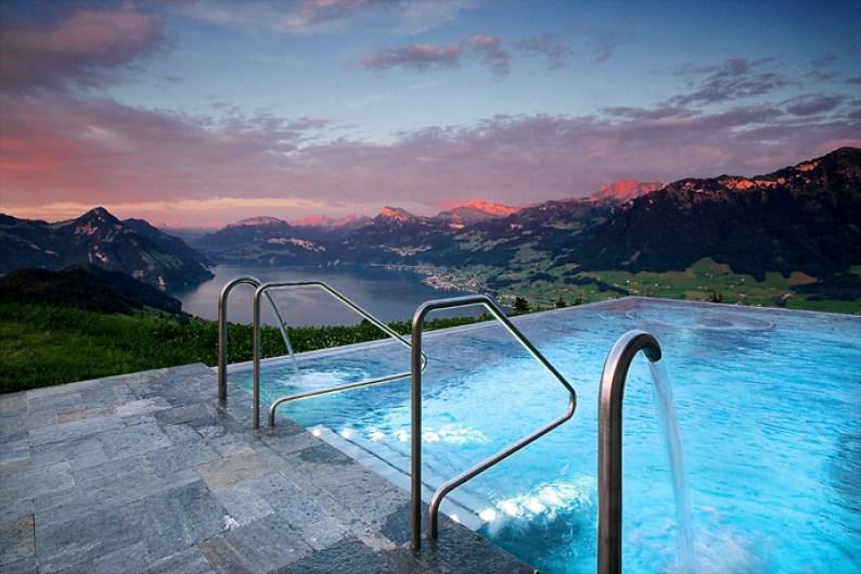 Hotel-Villa-Honegg-designrulz-023