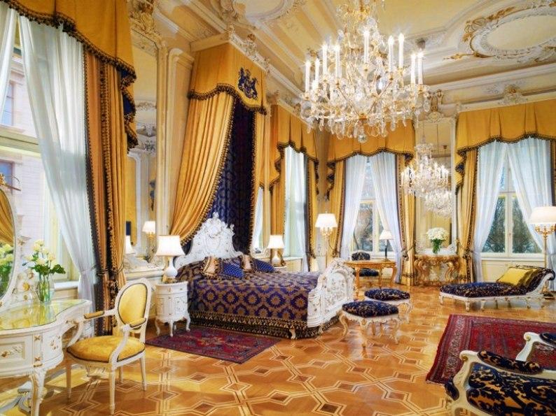 item2.rendition.slideshowWideHorizontal.royal-suite-hotel-imperial-vienna
