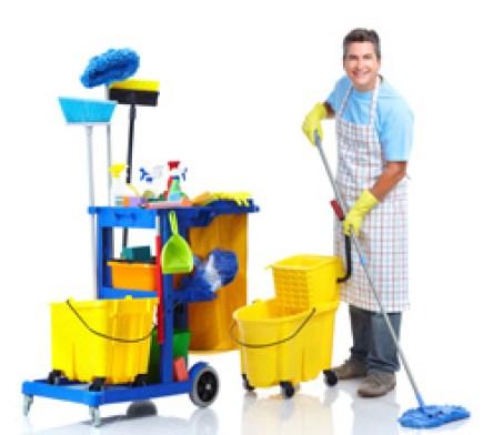 شركة تنظيف منازل فى الخرج