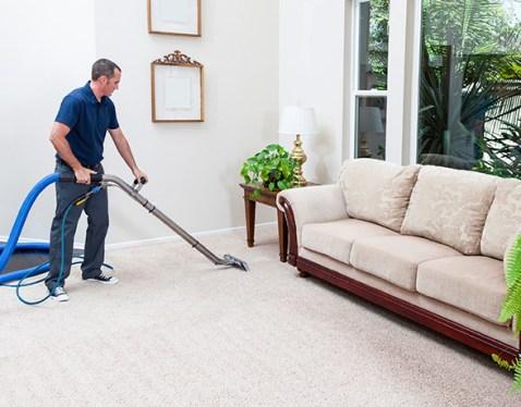 تنظيف المنازل فى الخرج