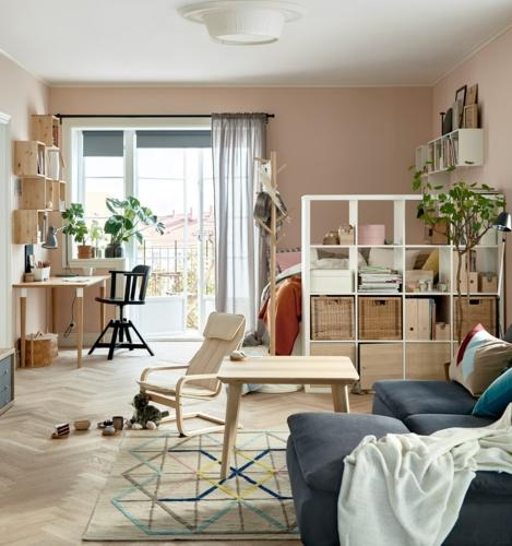 small_space_living