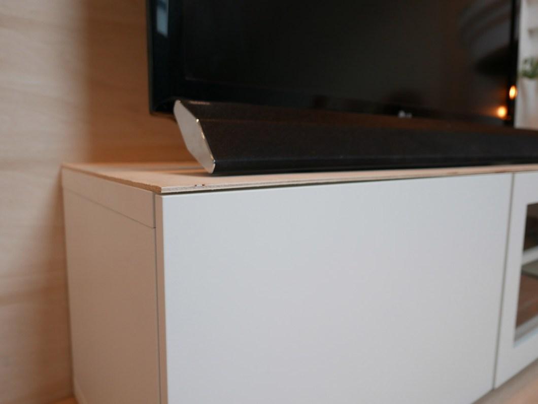 IKEA_hack