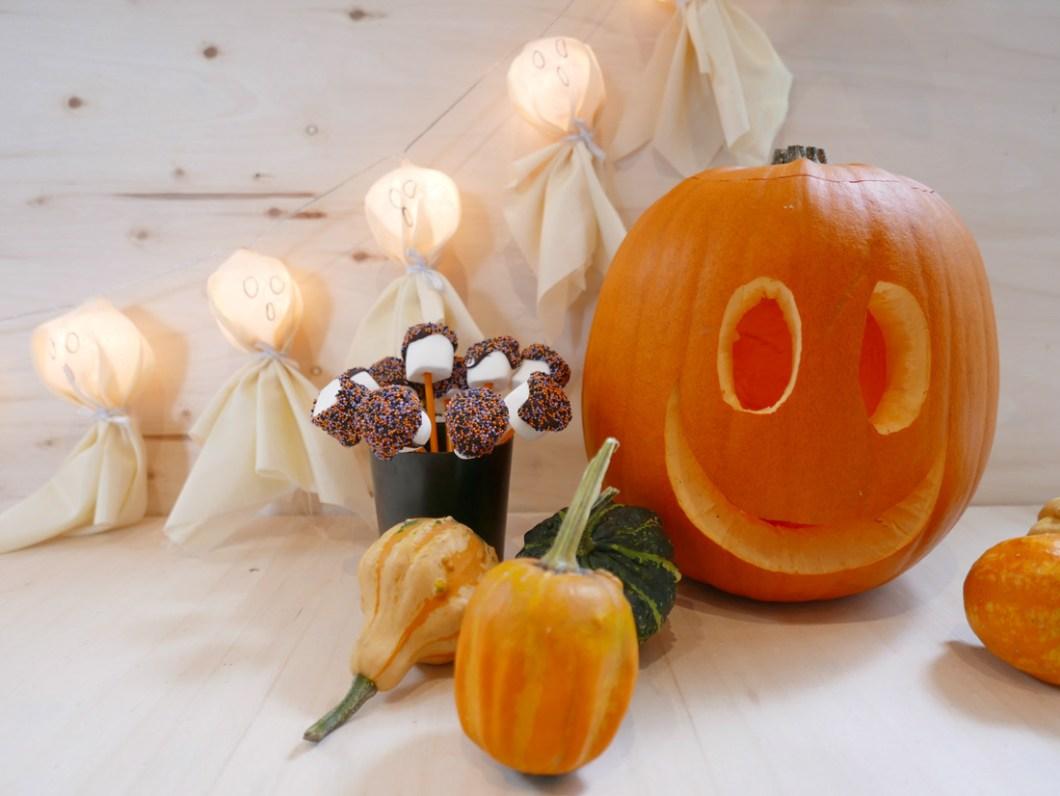 orange_halloween