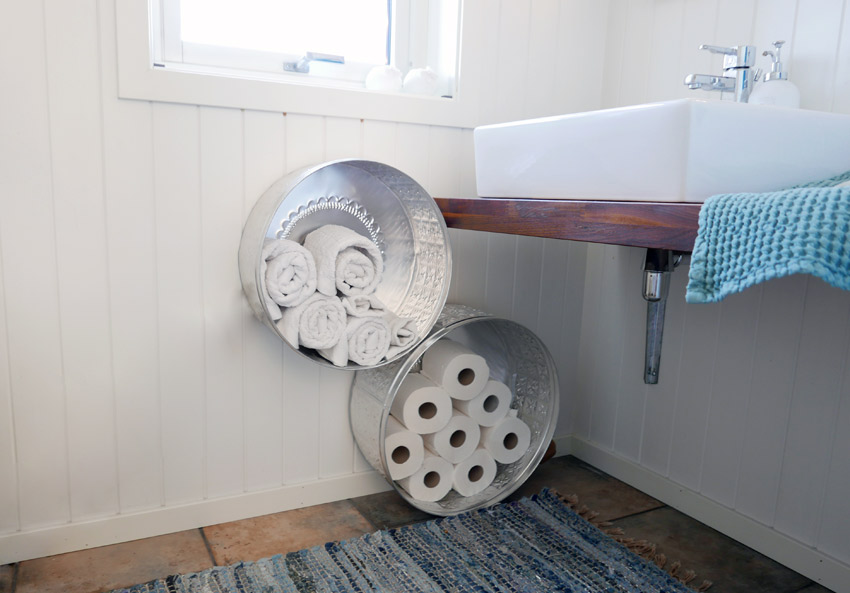 DIY-bathroom_storage